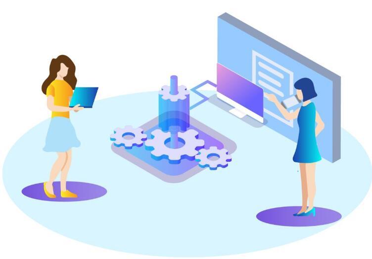 顾客联络MES软件公司之前需要了解什么问题?